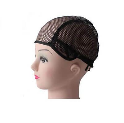 Classic-Wig-Cap