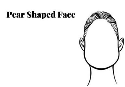 pear-shaped-face-wig