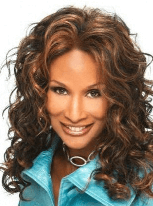 Beverly-Johnson-Beauty-Queen-Curly-Lace-Wig