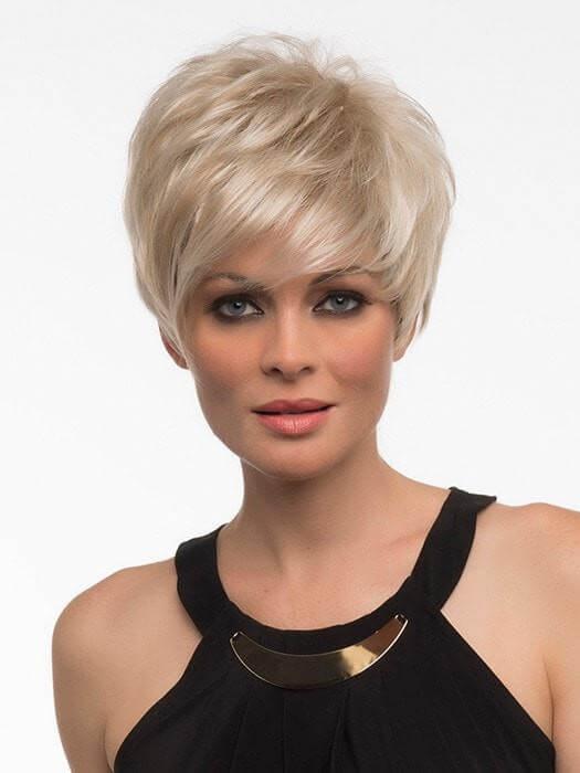 Envy Shari Wig