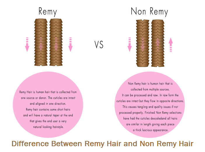 Remy-vs-Non-Remy