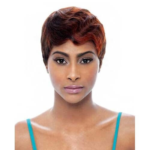 Jane Collection Mommy 4 Wig
