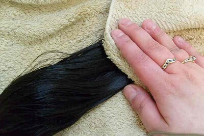 Caring for Your Yaki Wigs-10