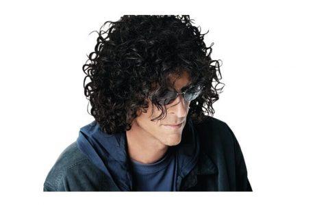 Howard-Stern-Wigs