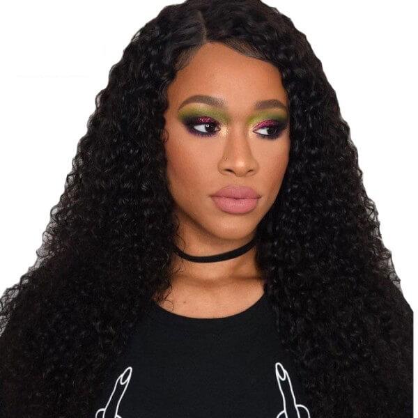 Sunwell Wig